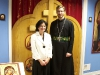 chrissi-with-fr-timothy-at-holy-apostles