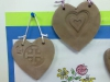 clay-heart-done-by-campers