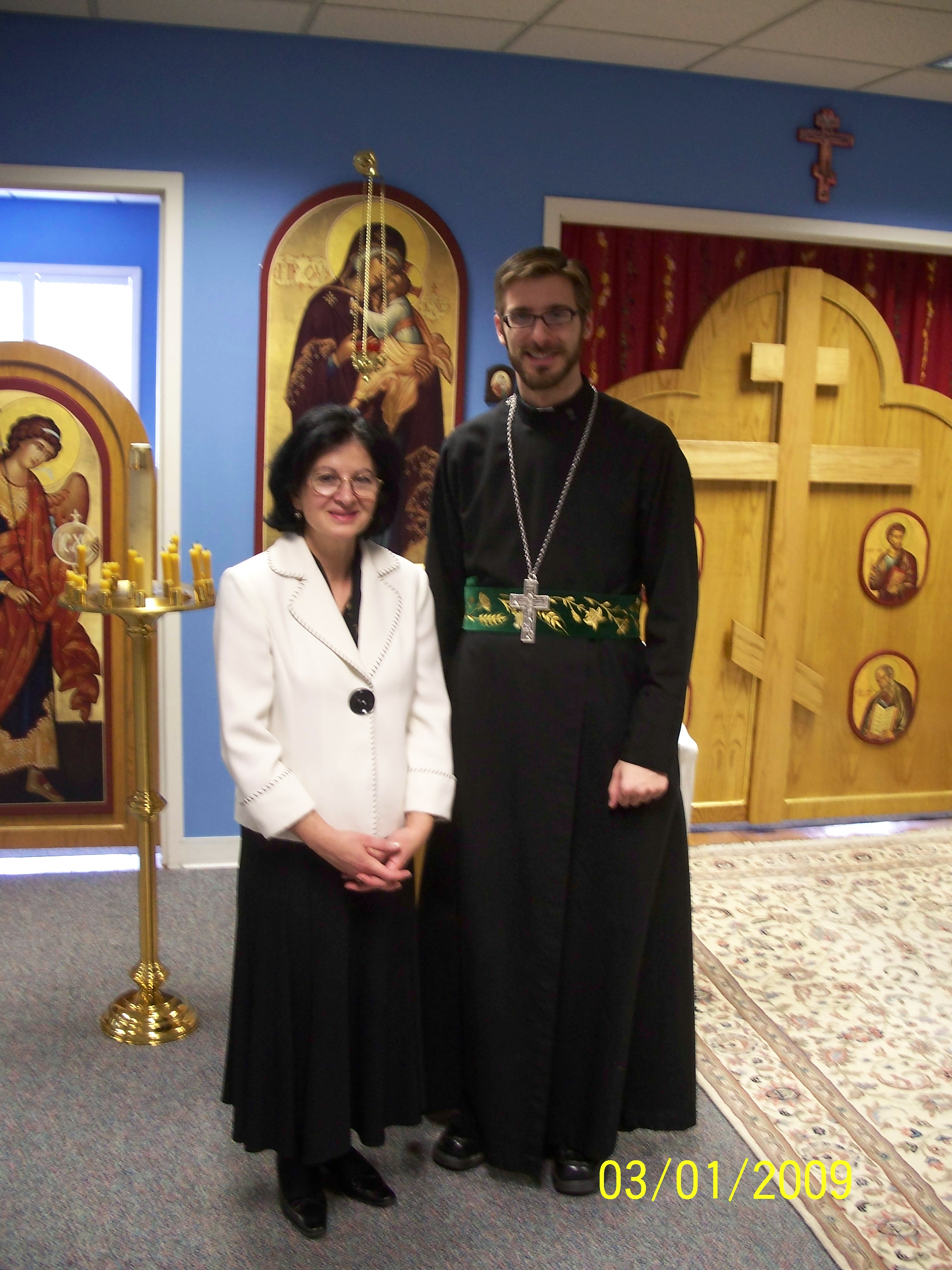 chrissi-with-fr-timothy