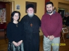 chrissi-fr-nicholas-and-niko-chocheli