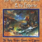 The Hermit, the Icon and the Emporer Cover