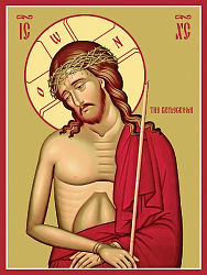 Lent_Icon